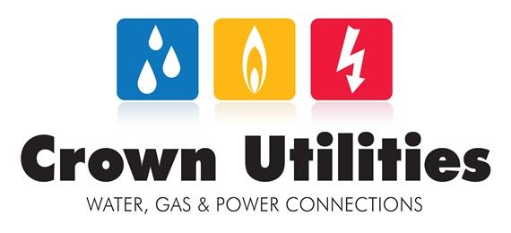 crown utilities