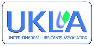 UKLA Logo embossed 6cm (3)