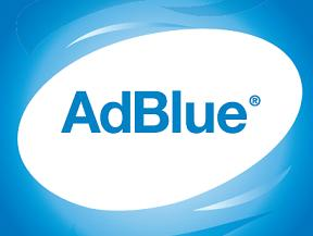 AdBlue Supplier | AdBlue from Crown Oil