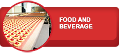 foodandbev - food-safe and food-grade lubricants