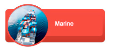 Marine Lubricants - Lubrication Products for Marine