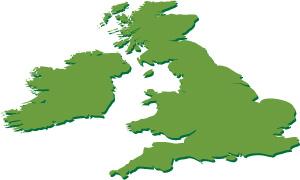 Bulk buy red diesel in England