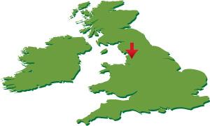 Red Diesel Lancashire | Gas oil suppliers Lancs