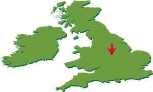 Bulk buy red diesel in Leicester | Red diesel leicester