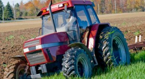 Agriculture Diesel: UK Suppliers of tractor diesel
