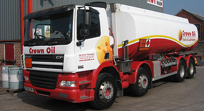 Cheap Red Diesel Price - Low Quotes for Red Diesel