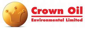Crown Environmental - Fuel uplifts and Transfers