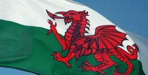 red diesel supplier wales