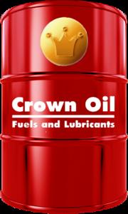 Crown Oil - Products - Red Diesel, Diesel, Kerosene, Lubricants & More...