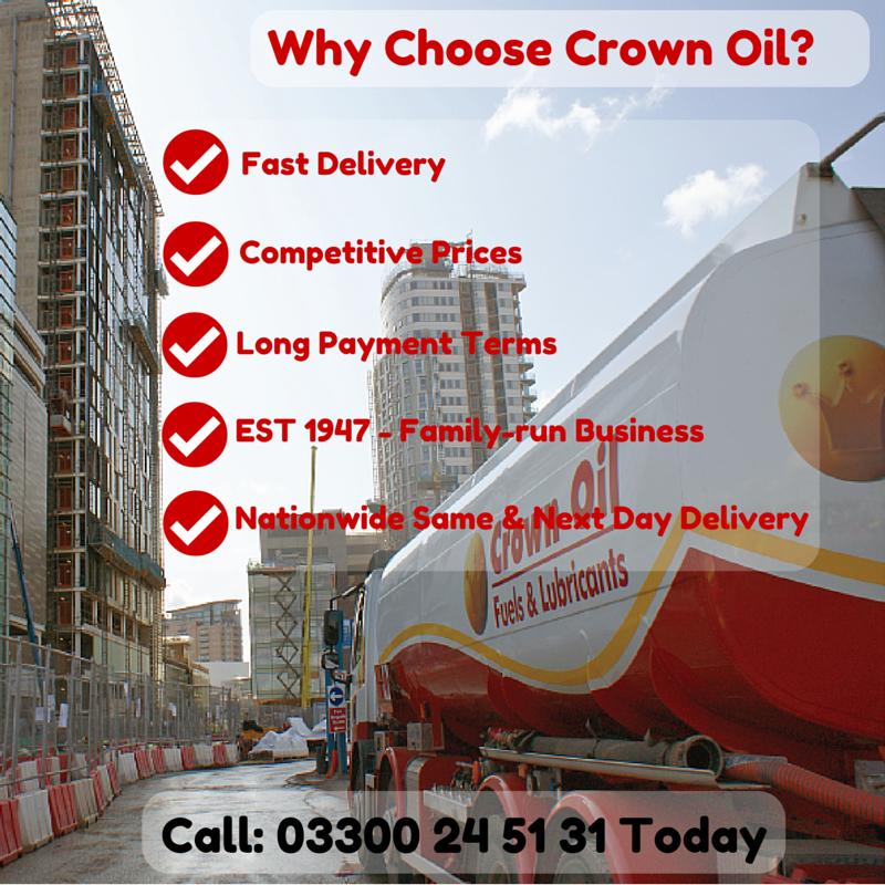 Why Choose Crown Oil- (1)