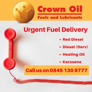 Call us on 0845 130 9777