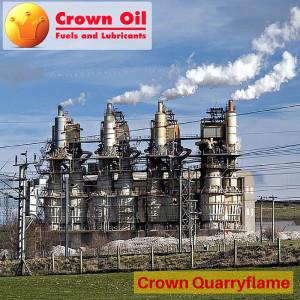 Crown Quarryflame