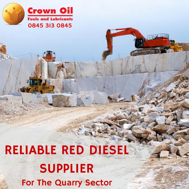 quarry.red.diesel.gas.oil